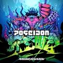Poseidon/Massive New Krew