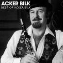 Best Of Acker Bilk/Acker Bilk