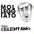 Il Molleggiato/Adriano Celentano