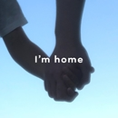 I'm home/多田慎也