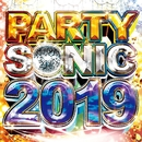 PARTY SONIC 2019/PARTY HITS PROJECT