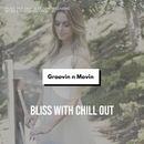 Bliss With Chill Out (Music For Easy Sleep And Relaxing After A Rough Day At Work)/Meditation Retreat Co & Breathe Easy Sounds