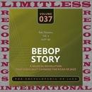 Bebop Story, Vol. 5, 1948-49/Fats Navarro