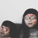 Slight EP/PeopleJam