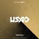 TAPIOCA/USAO