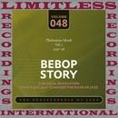 Bebop Story, Vol. 1, 1947-48/Thelonious Monk