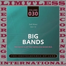 Big Bands, 1932-33/Earl Hines