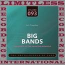 Big Bands/Jack Teagarden