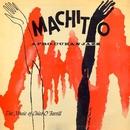 Afro Cuban Jazz/Machito