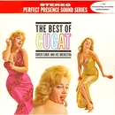 The Best Of Cugat/Xavier Cugat