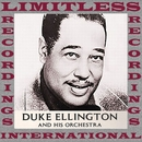 Duke Ellington And His Orchestra/Duke Ellington and His Orchestra