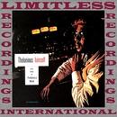 Himself/Thelonious Monk