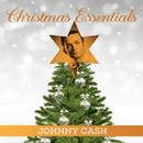 Christmas Essentials - Johnny Cash/Johnny Cash