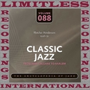 Classic Jazz, 1928-31 (HQ Remastered Version)/Fletcher Henderson