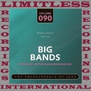 Big Bands, 1939-45 (HQ Remastered Version)/Tommy Dorsey