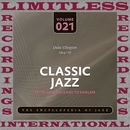 Classic Jazz, 1924-27 (HQ Remastered Version)/Duke Ellington