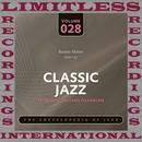 Classic Jazz, 1930-32 (HQ Remastered Version)/Bennie Moten