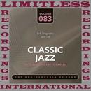 Classic Jazz, 1928-29 (HQ Remastered Version)/Jack Teagarden