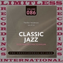 Classic Jazz, 1925-26 (HQ Remastered Version)/Fletcher Henderson