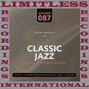 Classic Jazz, 1927 (HQ Remastered Version)/Fletcher Henderson