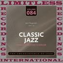 Classic Jazz, 1930-31 (HQ Remastered Version)/Jack Teagarden