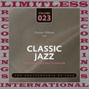 Classic Jazz, 1927 (HQ Remastered Version)/Clarence Williams