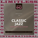 Classic Jazz, 1929 (HQ Remastered Version)/Jimmie Noone
