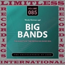Big Bands, 1946 (HQ Remastered Version)/Woody Herman