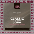 Classic Jazz, 1923-24 (HQ Remastered Version)/Fletcher Henderson