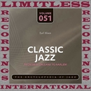 Classic Jazz (HQ Remastered Version)/Earl Hines