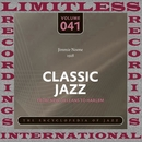 Classic Jazz, 1928 (HQ Remastered Version)/Jimmie Noone
