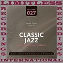 Classic Jazz, 1929-30 (HQ Remastered Version)/Bennie Moten