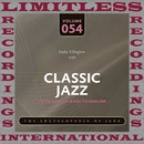 Classic Jazz, 1930 (HQ Remastered Version)/Duke Ellington