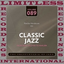 Classic Jazz, 1931 (HQ Remastered Version)/Fletcher Henderson