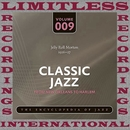 Classic Jazz, 1928-29 (HQ Remastered Version)/Jelly Roll Morton