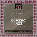 Classic Jazz, 1928 (HQ Remastered Version)/Duke Ellington