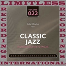 Classic Jazz, 1927 (HQ Remastered Version)/Duke Ellington