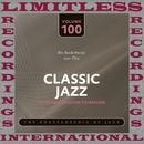 Classic Jazz, 1930 Plus (HQ Remastered Version)/Bix Beiderbecke
