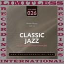 Classic Jazz, 1928-29 (HQ Remastered Version)/Bennie Moten