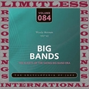 Big Bands, 1937-43 (HQ Remastered Version)/Woody Herman