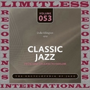 Classic Jazz, 1929 (HQ Remastered Version)/Duke Ellington