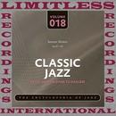 Classic Jazz, 1926-27 (HQ Remastered Version)/Bennie Moten
