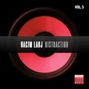 Distraction, Vol. 5/Nacim Ladj