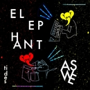 As We/Elephantides