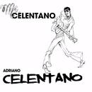 Mr. Celentano/Adriano Celentano