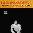 Bossa Nova Carnival/Dave Pike