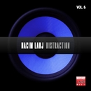Distraction, Vol. 6/Nacim Ladj