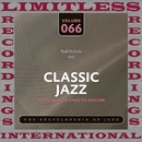 Classic Jazz, 1927 (HQ Remastered Version)/Red Nichols