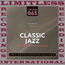 Classic Jazz, 1926-27 (HQ Remastered Version)/Red Nichols