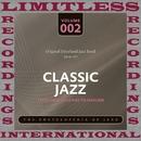 Classic Jazz, 1919-20 (HQ Remastered Version)/Original Dixieland Jazz Band